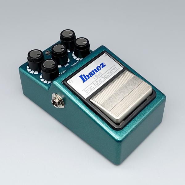 Ibanez ( アイバニーズ ) TS9B