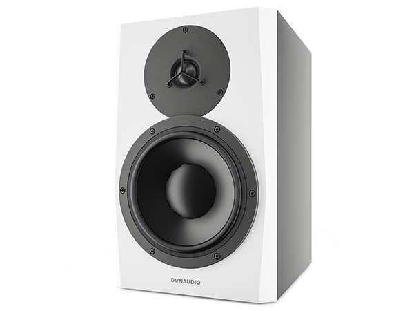 Dynaudio Professional LYD8 (1本) ◆ モニタースピーカー ・パワード