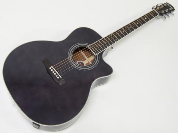 Morris ( モーリス ) R-401 (SBK)