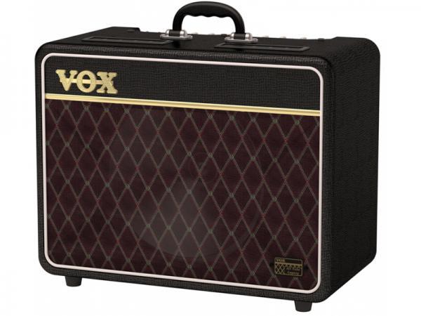 VOX ( ヴォックス ) NT15C1-CL 【箱ボロアウトレット特価】