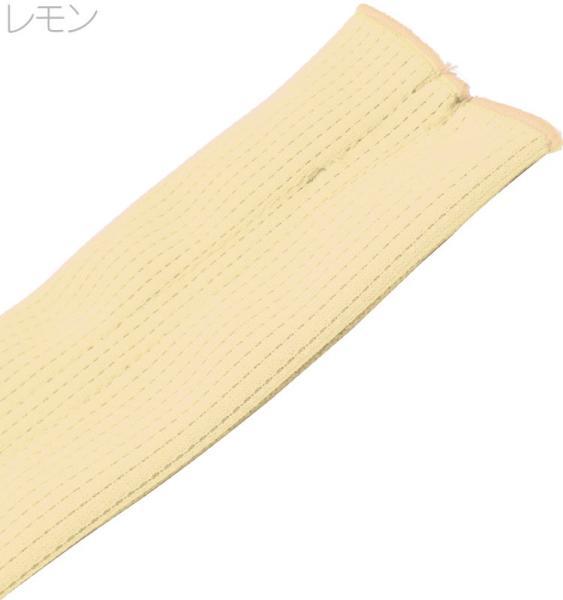 フルート クリーニングスワブ 1枚 カワベ スワブ 頭部管 管体 お手入れ用品 クロス クリーニングロッド用 管楽器 カラー ピンク 水色 レッド パープル 他