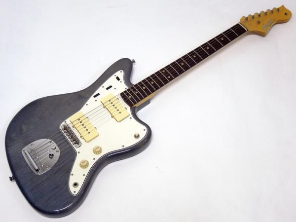 Freedom Custom Guitar Research FCGR-JM / Seseragi