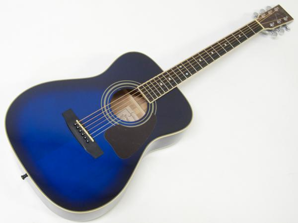 S.Yairi ( エスヤイリ ) YF-38(BB)【 特価品 アコースティックギター 】