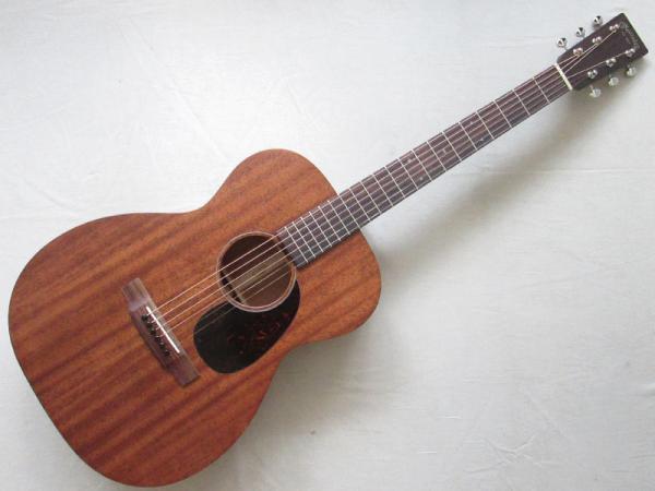 Martin ( マーチン ) 00-15M【オールマホ アコースティックギター 】