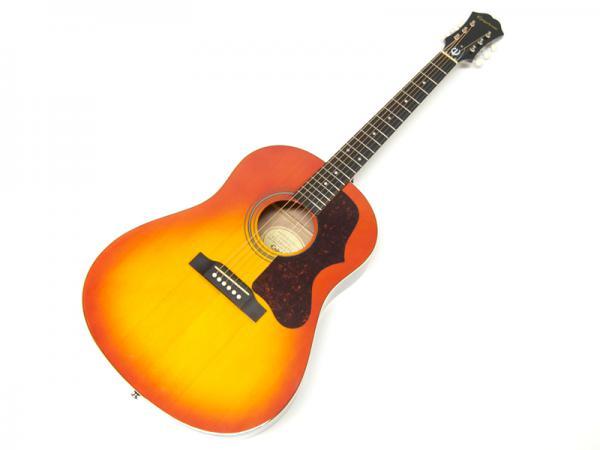 EPIPHONE ( エピフォン ) 1963 EJ-45(FC)【 by ギブソン アコースティックギター 】