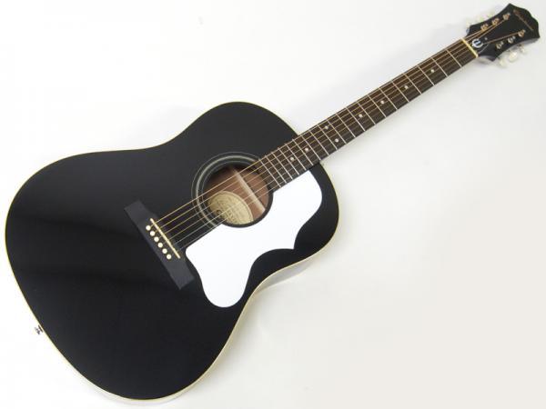 EPIPHONE ( エピフォン ) 1963 EJ-45(EB)【 by ギブソン アコースティックギター 】