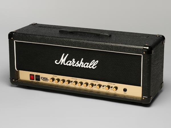 Marshall ( マーシャル ) DSL100H