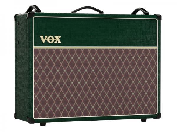 VOX ( ヴォックス ) AC30C2 BRG2