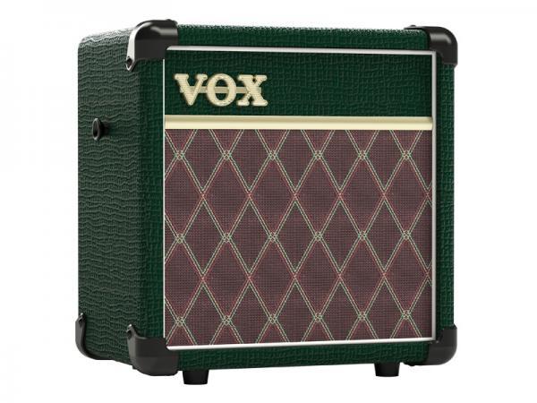 VOX ( ヴォックス ) MINI5 Rhythm