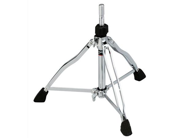 TAMA ( タマ ) HSB3 ☆ 1ST Chair スクリューロッド 3脚ベース