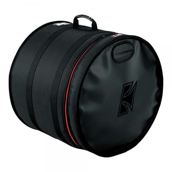 TAMA ( タマ ) PBB22 POWERPAD BAGS  22インチバスドラム用ケース バッグ