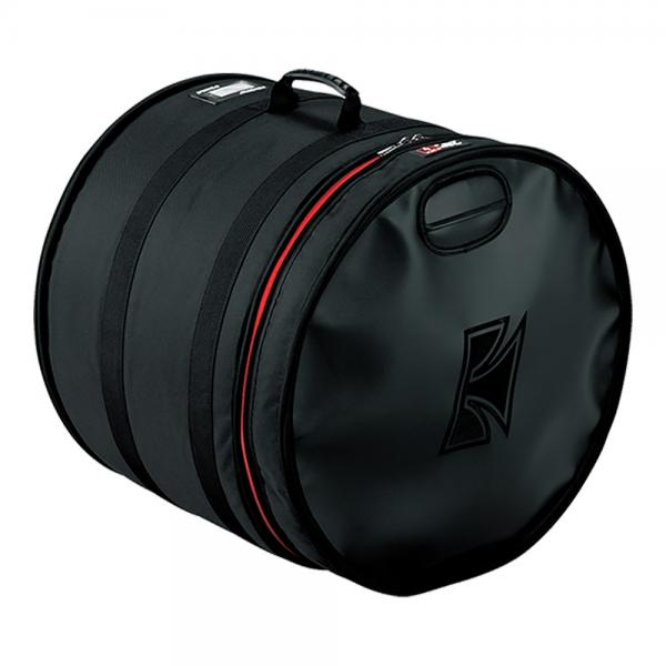 TAMA ( タマ ) PBB20 POWERPAD BAGS パワーパッドバッグ 20インチバスドラム用ケース