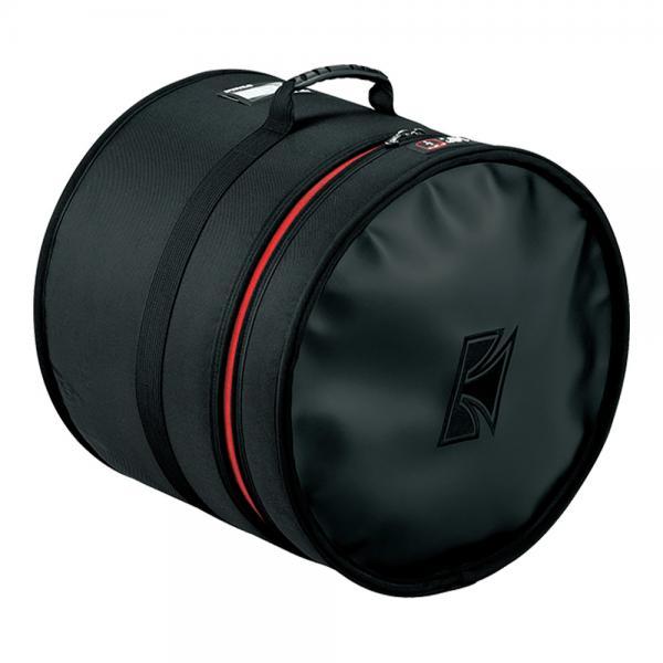 TAMA ( タマ ) PBF16 POWERPAD BAGS ☆ パワーパッドバッグ 16インチフロアタム用