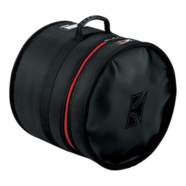 TAMA ( タマ ) PBF14 POWERPAD BAGS パワーパッドバッグ 14インチフロアタム用ケース