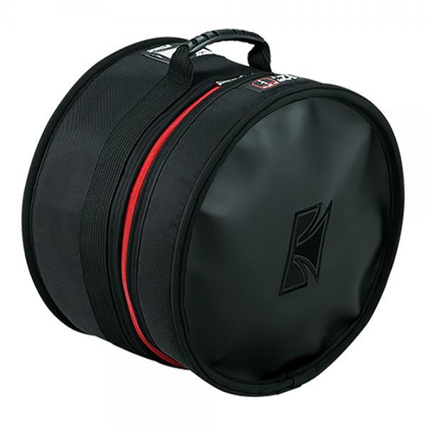TAMA ( タマ ) PBT12 POWERPAD BAGS ☆ パワーパッドバッグ 12インチタムタム用