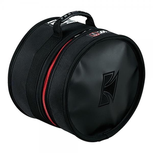 TAMA ( タマ ) PBT10 POWERPAD BAGS   パワーパッドバッグ 10インチタムタム用バック・ケース