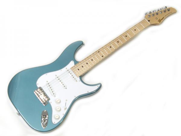 Greco ( グレコ ) WS-STD (GR/M) 【在庫有ります 日本製 エレキギター】