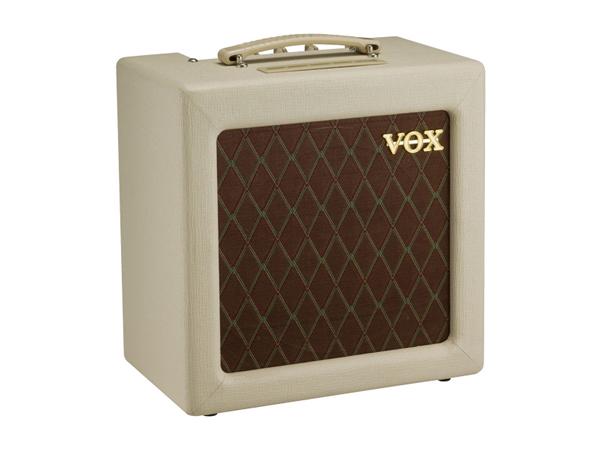VOX ( ヴォックス ) AC4TV