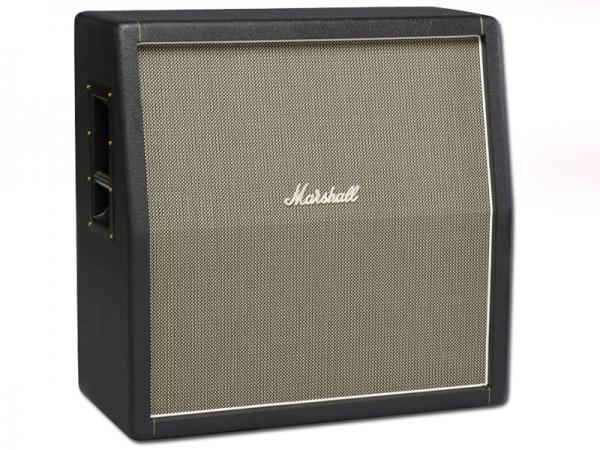 Marshall ( マーシャル ) 1960AHW【ギターアンプ スピーカーキャビネット】