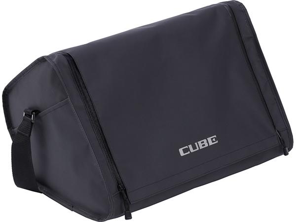 Roland ( ローランド ) CB-CS2 ◆【CUBE Street EX専用のキャリング・バッグ】