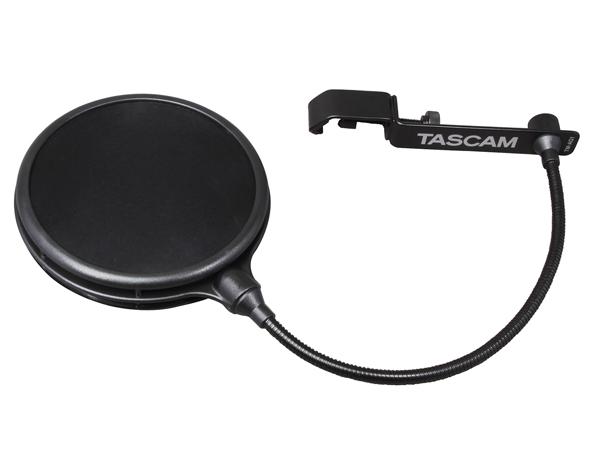TASCAM ( タスカム ) TM-AG1 ◆ ポップガート