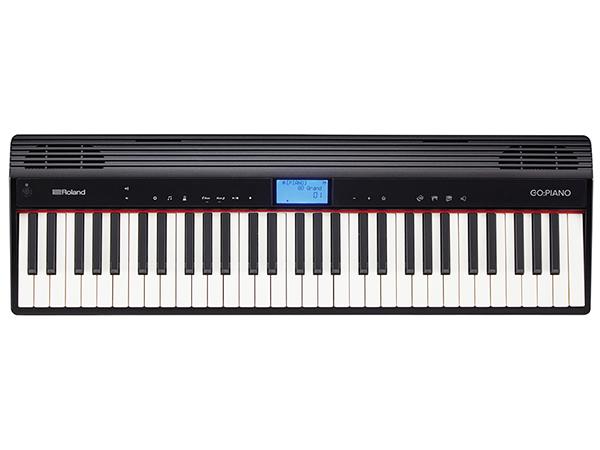Roland ( ローランド ) GO:PIANO