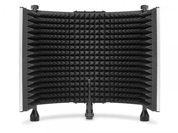 marantz Professional ( マランツプロフェッショナル ) Sound Shield ◆ レコーディング用ボーカルリフレクションフィルター