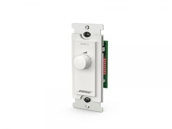 BOSE ( ボーズ ) CC-1 W/ホワイト  (1個) ◆ ボリュームコントローラー