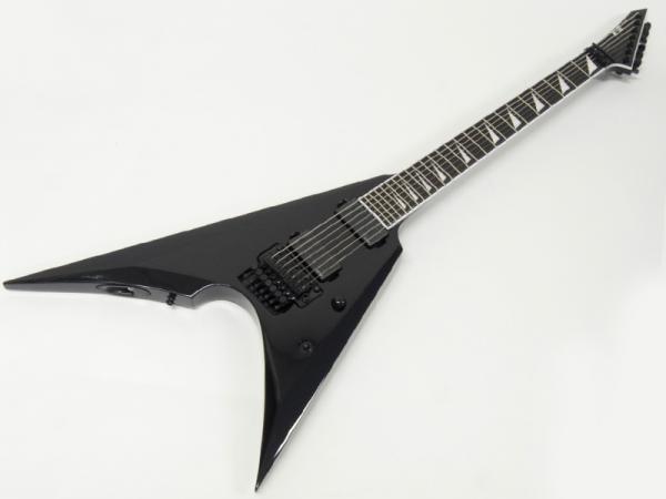 E-II ARROW-7(BLK) 【7弦 ギター アローセブン 】