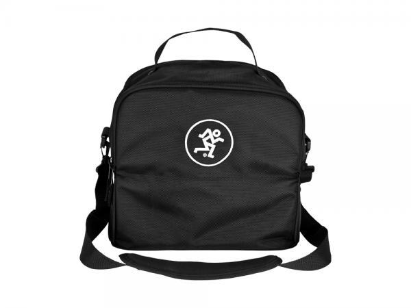 MACKIE ( マッキー ) SRM150 Bag (1個)◆ スピーカーバッグ