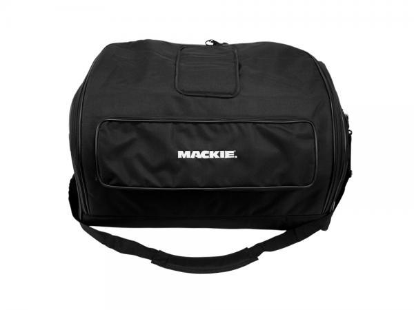 MACKIE ( マッキー ) SRM350 / C200 Bag (1個)◆ スピーカーバッグ