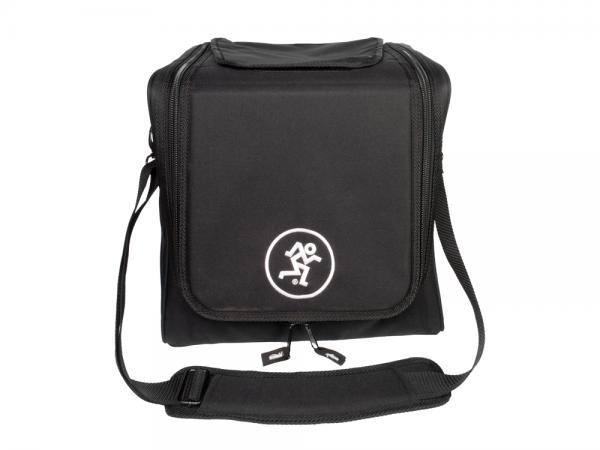 MACKIE ( マッキー ) DLM8 Bag (1個)◆ スピーカーバッグ
