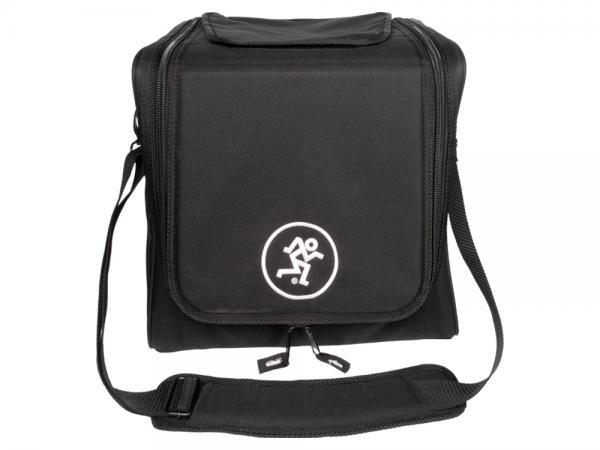 MACKIE ( マッキー ) DLM12 Bag (1個)◆ スピーカーバッグ
