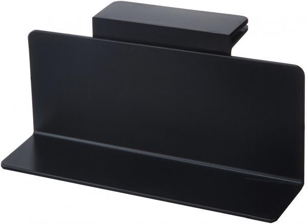 YAMAHA ( ヤマハ ) 譜面台ラック MS-RK2 譜面立て ホルダー ミュージックスタンド グッズ Music stand holder rack ( サイドカバー無し ) 管楽器 楽器 小物