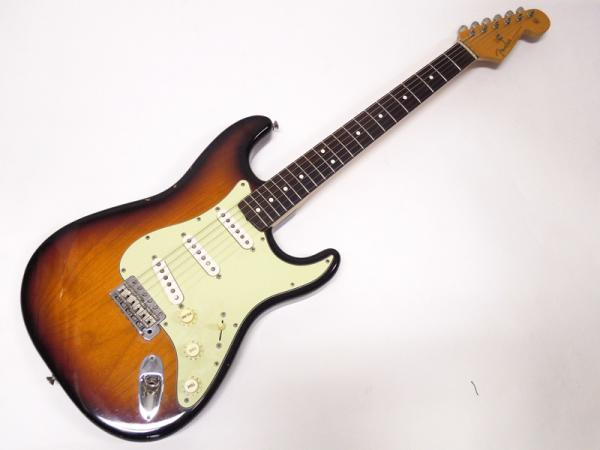 Fender USA ( フェンダーUSA ) American Vintage Series '62