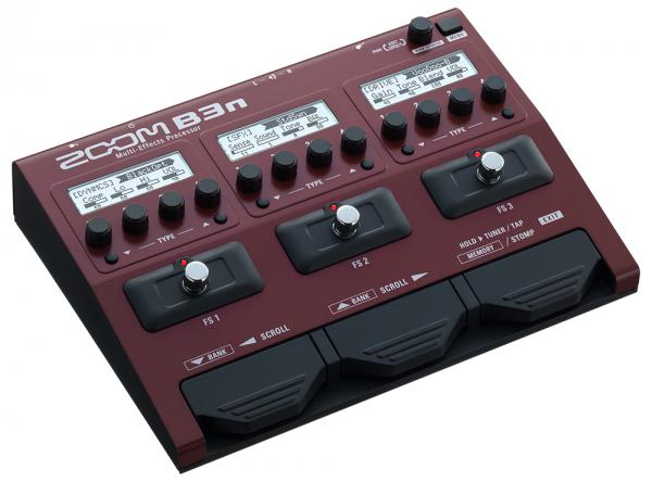 ZOOM ( ズーム ) B3n