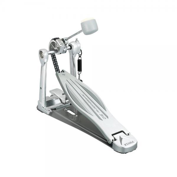 TAMA ( タマ ) HP310L 【 ドラムペダル SPEED COBRA 310 シングルペダル 】