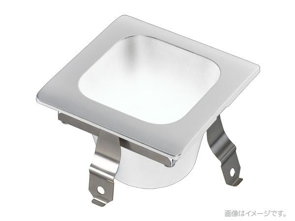 YAMAHA ( ヤマハ ) CMA1MW  (1個)  ホワイト ◆ VXS1MLW用シーリングマウントアダプター 白色