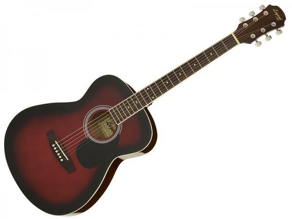 Legend ( レジェンド ) FG-15 (RS) 【アコースティックギター】