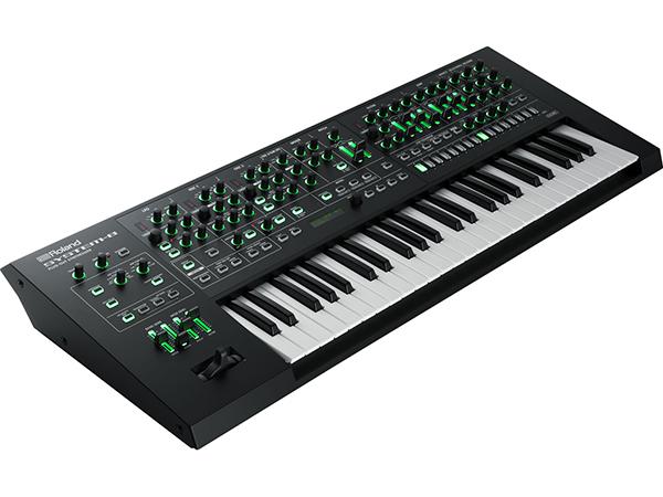 Roland ( ローランド ) SYSTEM-8 ◆ AIRA ◆