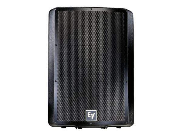 Electro-Voice ( EV エレクトロボイス ) SX300PI B/黒 (1本) ◆ 屋外仕様 フルレンジスピーカー  Sx300の防滴モデルです