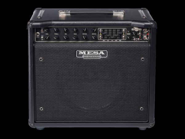 Mesa Boogie ( メサ・ブギー ) EXPRESS 5:25+ 1×12 Combo