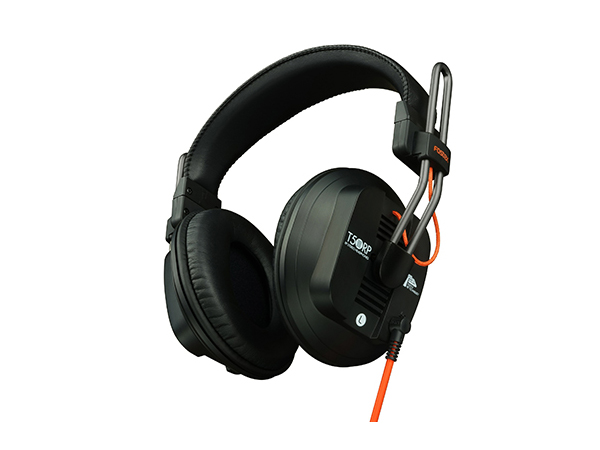 FOSTEX ( フォステクス ) T50RPmk3g