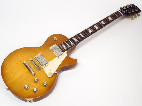 Gibson ( ギブソン ) Les Paul Tribute T 2017 Faded Honey Burst #170070405
