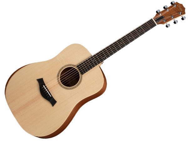 Taylor ( テイラー ) Academy A10【テイラーの新提案 入門 アコースティックギター  】