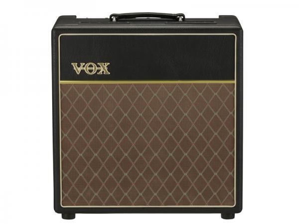 VOX ( ヴォックス ) AC15HW60 VOX60周年記念限定モデル ☆ 1957年製AC15/4リイッシュ