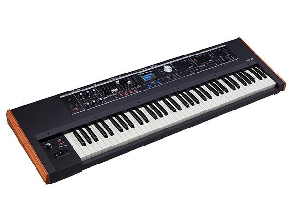 Roland ( ローランド ) VR-730