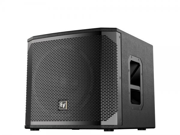 Electro-Voice ( EV エレクトロボイス ) ELX200-12S  (1本) ◆ パッシブタイプ サブウーファー 12インチ スピーカー