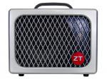 ZT AMP Lunchbox Jr.【ランチボックス ジュニア ギターアンプ  】