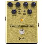 Fender ( フェンダー ) PUGILIST DISTORTION
